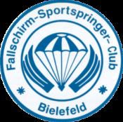 FSC Bielefeld e.V. Logo